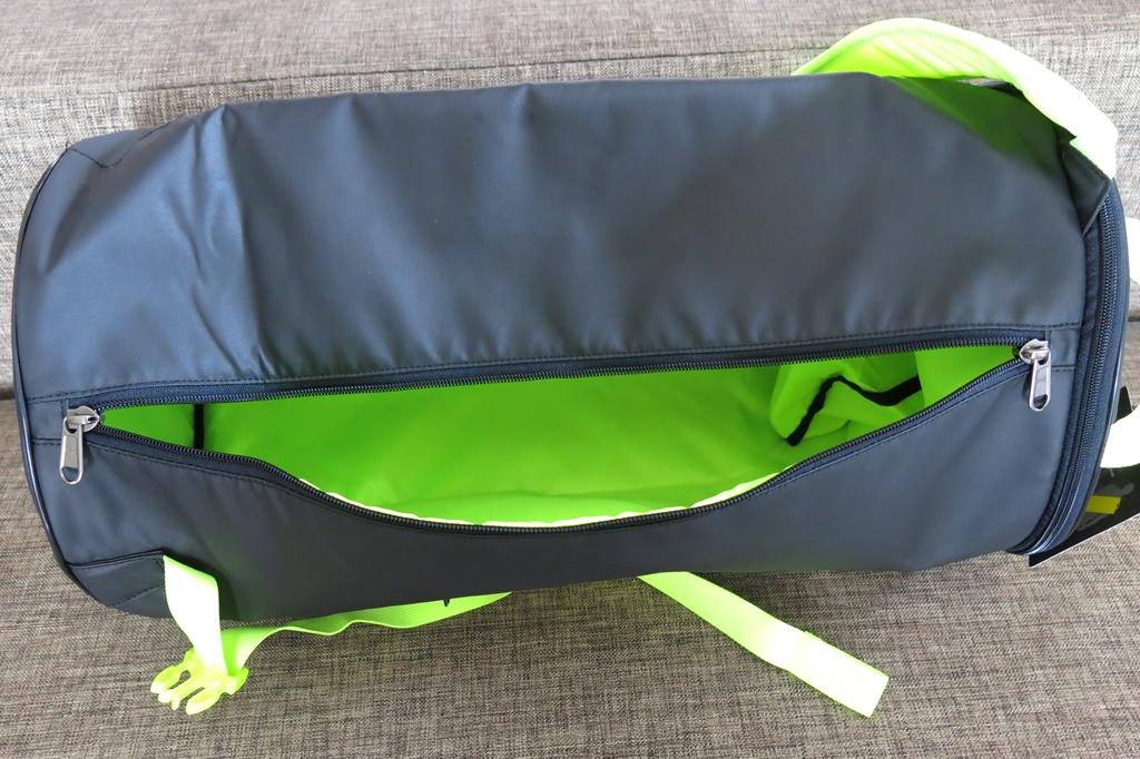 Under Armour Storm Men's Waterproof Gym Bag (39)