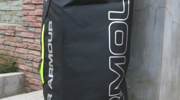 f0558e46874a Posts tagged Gym Bag