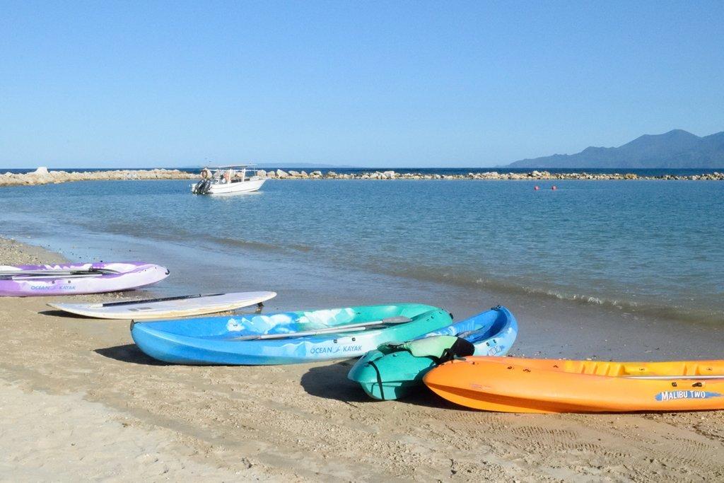 Misibis Bay Beach (2)