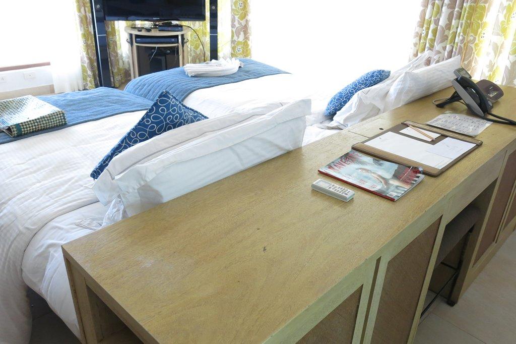 Misibis Bay Luxury Villa (2)