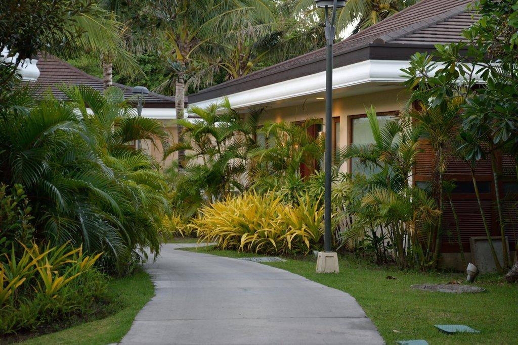 Misibis Bay Villas