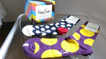 Happy Socks Philippines
