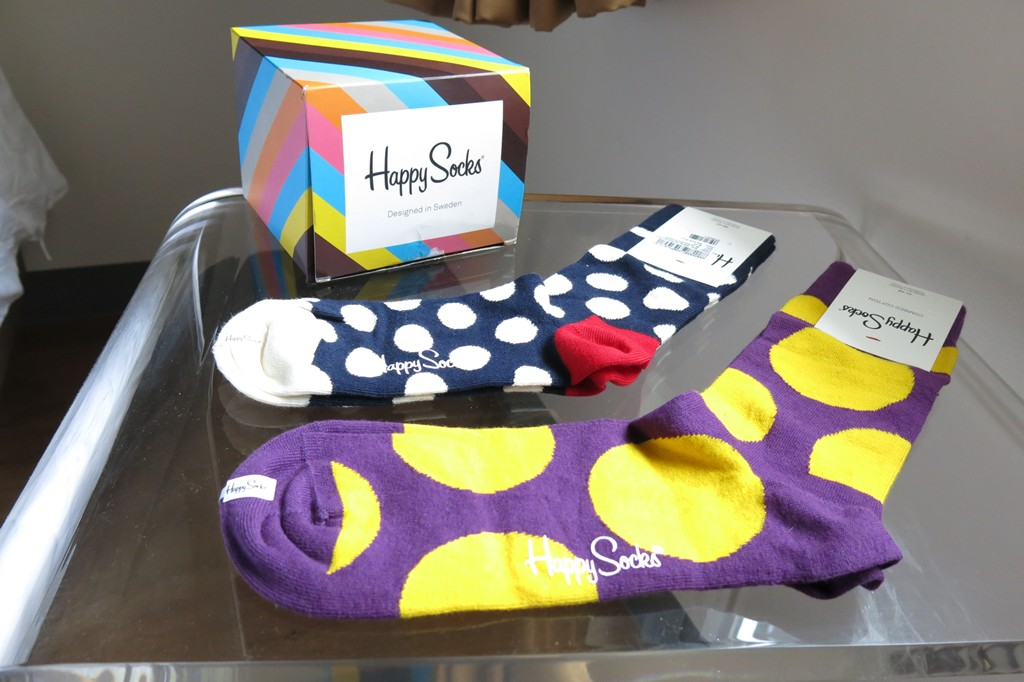 Happy Socks Colorful Socks And Mens Printed Underwear Pinoy Guy Guide