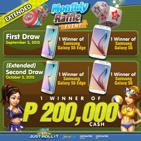 Monthly-Raffle-Event-600-x-600-Extended-2 4