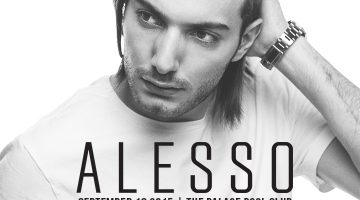 #TattooAlesso