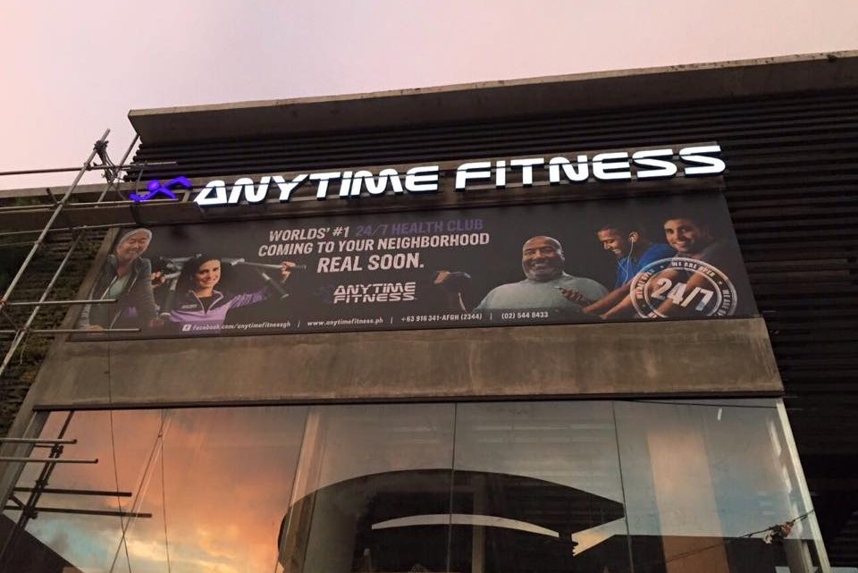 anytime fitness analysis Everything you need to find a location for your gym finding the ideal location for your studio is critical that's why our sister company, franchise real estate (fre), provides end-to-end services to help you identify and secure a great location for your anytime fitness gym—all at no cost to you.
