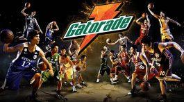 Gatorade Heroes Online Community