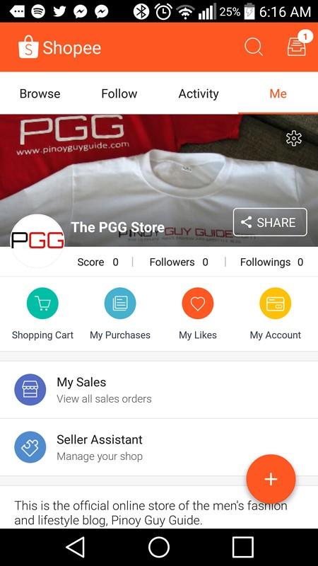 PGG on Shopee (1)