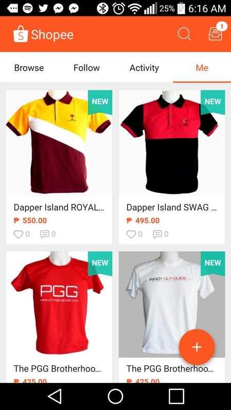 PGG on Shopee (2)