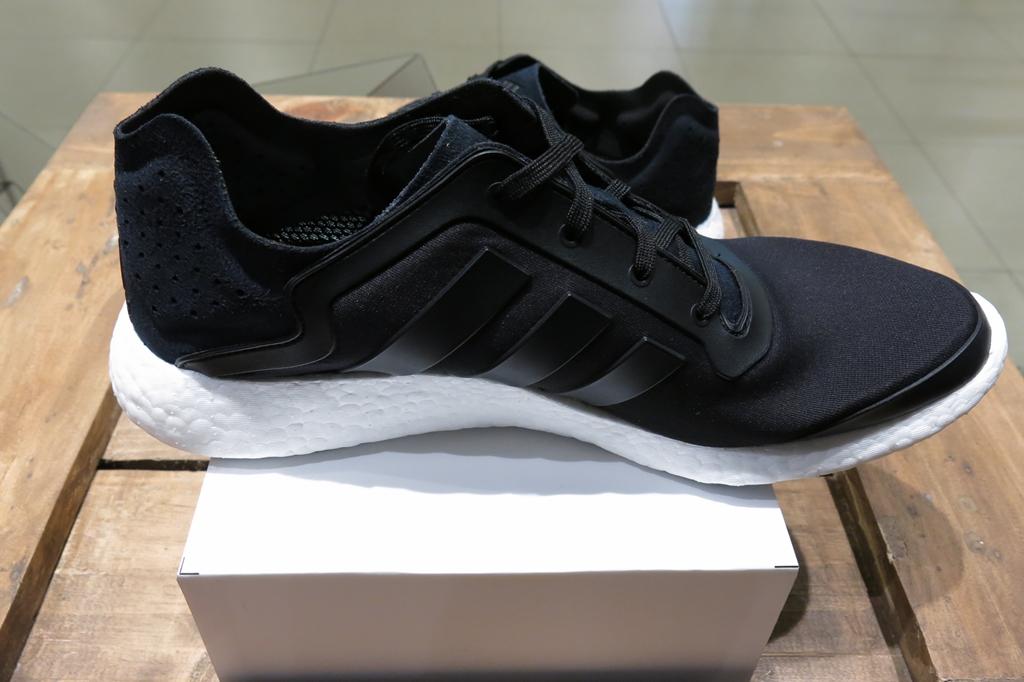 Adidas Sneakers for Men