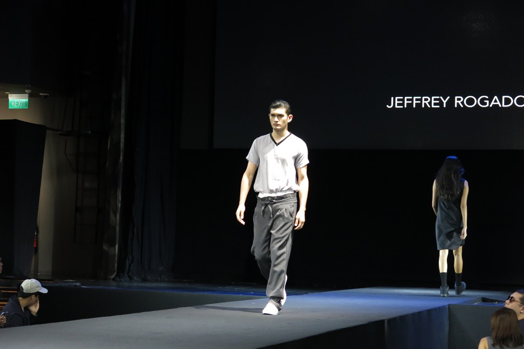 Philippine Fashion Week - Men's Spring Summer 2016 (4)