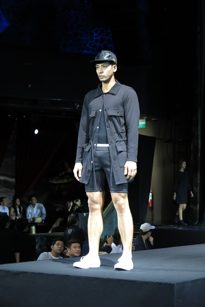 Philippine Fashion Week - Men's Spring Summer 2016 (5)
