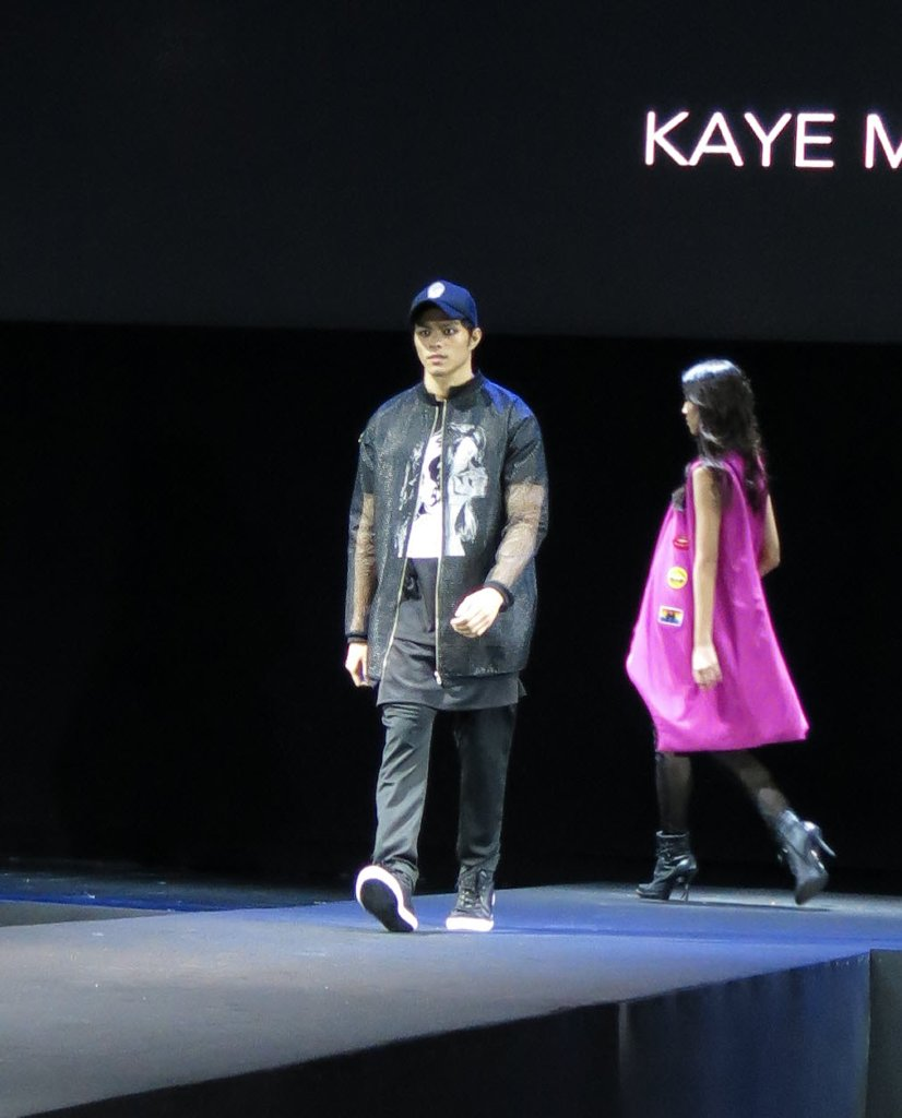 Rebel Men's Fashion at The Philippine Fashion Week (7)