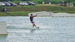 Wakeboarding thumbnail2