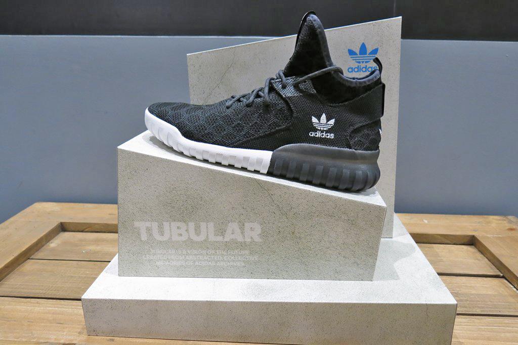 adidas superstar primeknit philippines