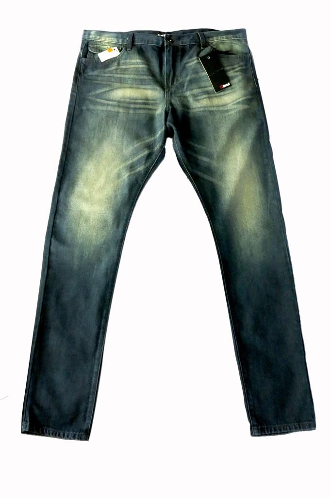 Markus Jeans for Men (2)