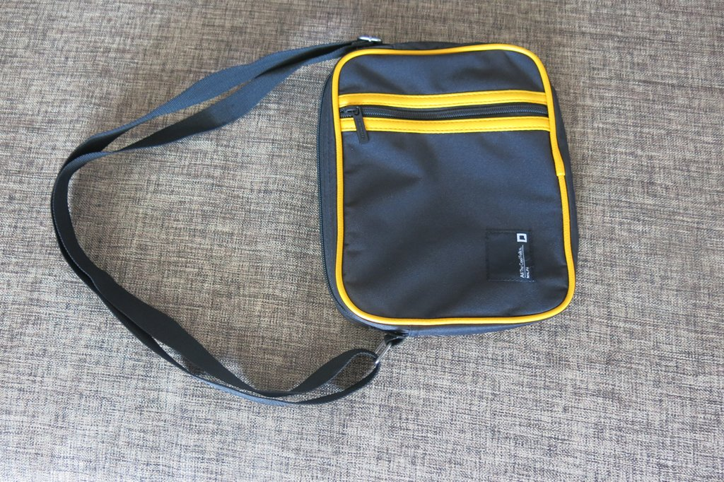 075ee5f9f7 Penshoppe Mini Shoulder Bag for Men (1) – Pinoy Guy Guide