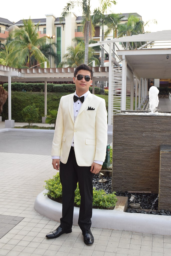 Exclusively-His-Bespoke-Suit-Philippines