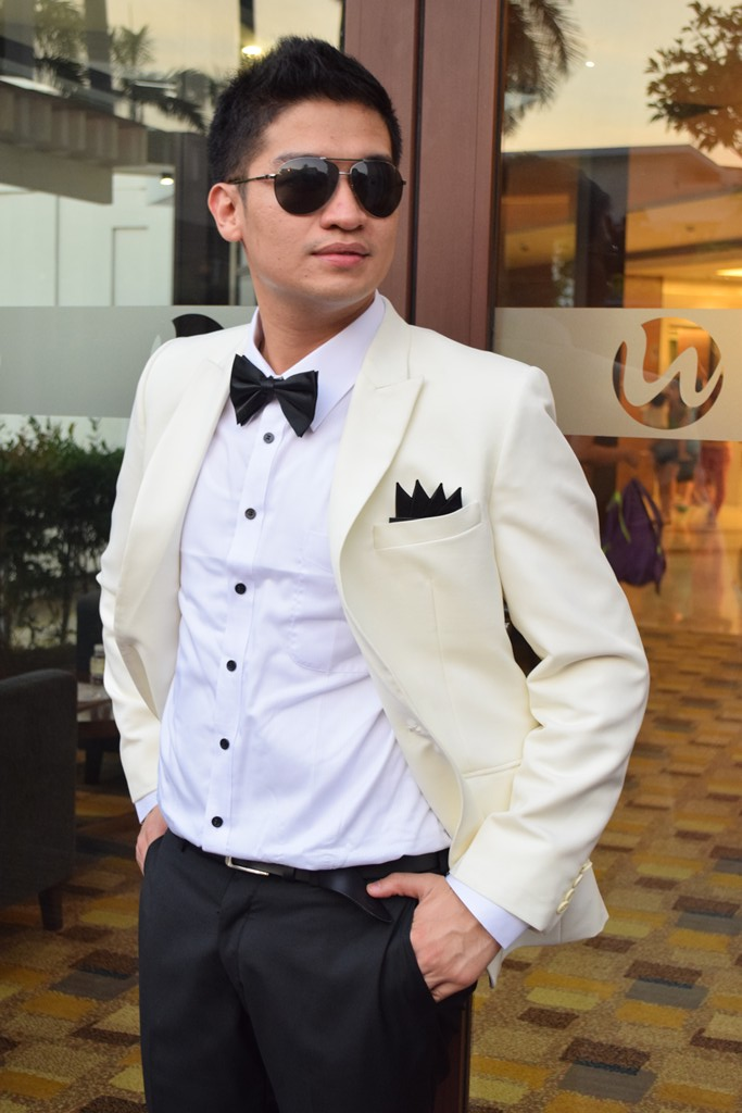Exclusively His Modern Men S Suit For Weddings Proms And Graduation Balls Pinoy Guy Guide