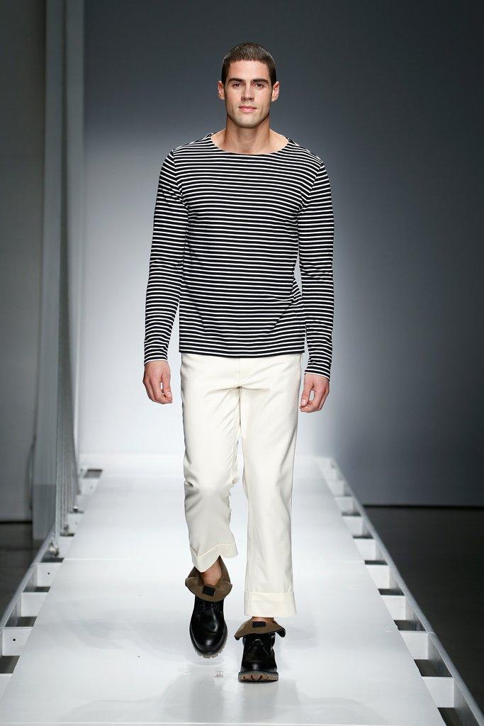 Nautica Fall Winter 2016 at New York Fashion Week - Men's (70)