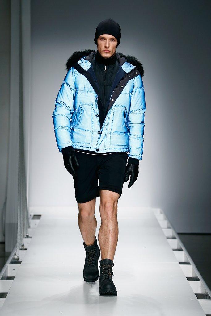 Nautica Fall Winter 2016 at New York Fashion Week - Men's (84)