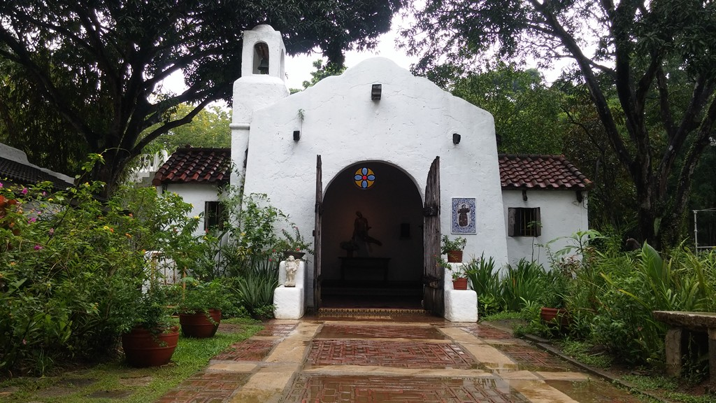 Pinto Art Gallery (2)