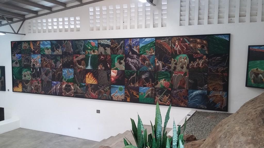 Pinto Art Gallery (35)