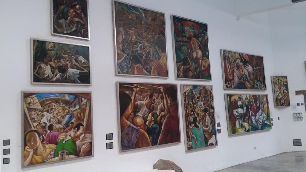 Pinto Art Gallery (36)