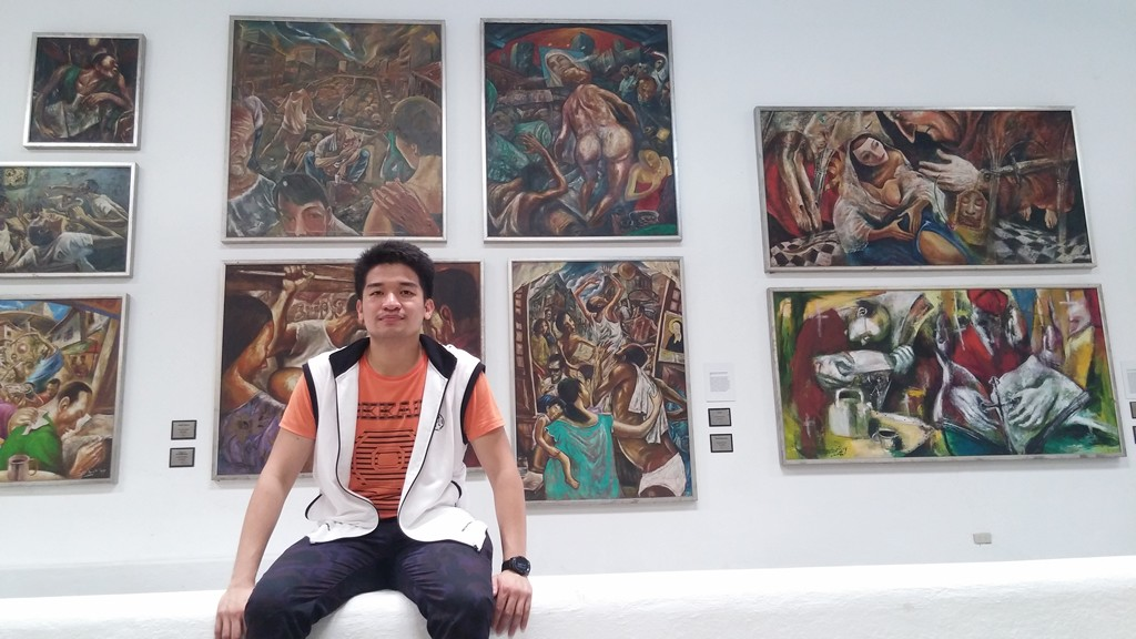 Pinto Art Gallery (68)