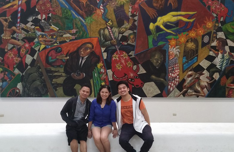 Pinto Art Gallery (76)