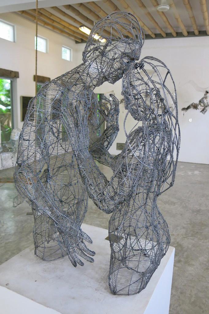 Pinto Art Museum (56)