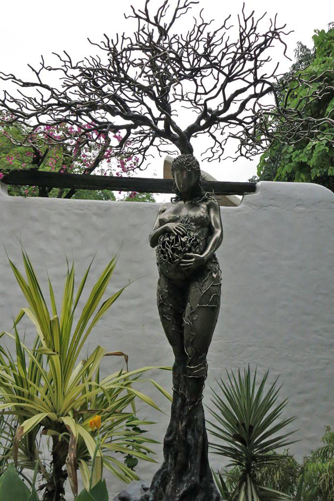 Pinto Art Museum (7)