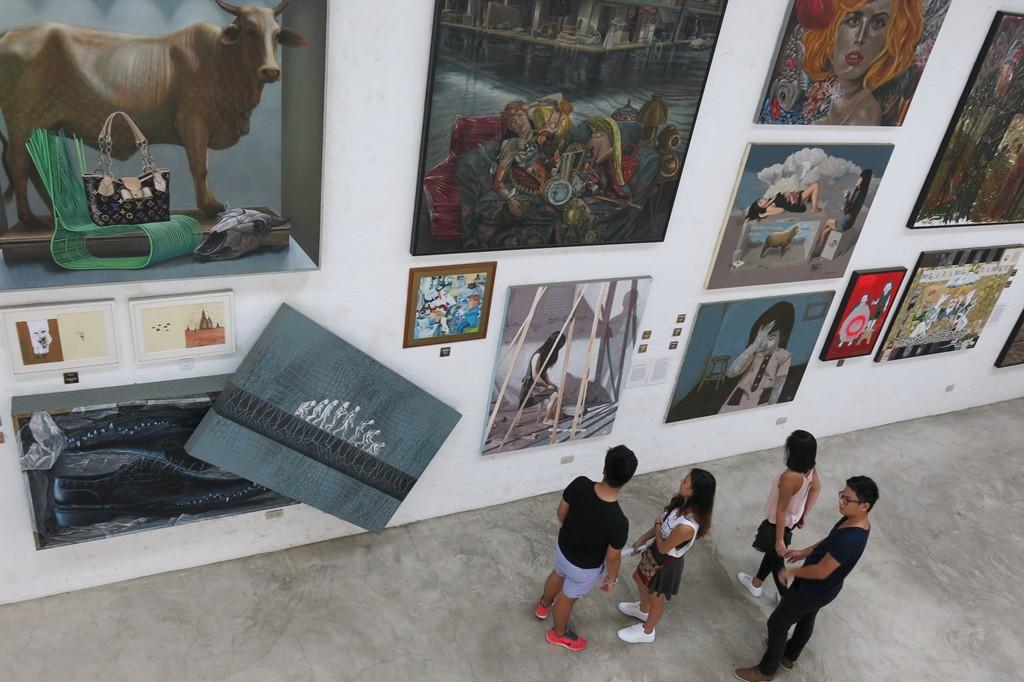 Pinto Art Museum (97)