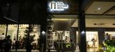 Azumi Boutique Hotel Night