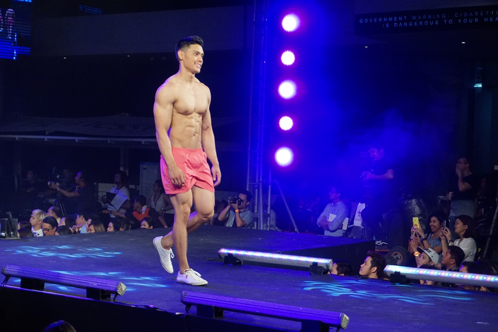 Century Tuna Superbods 2016 Finals (22)