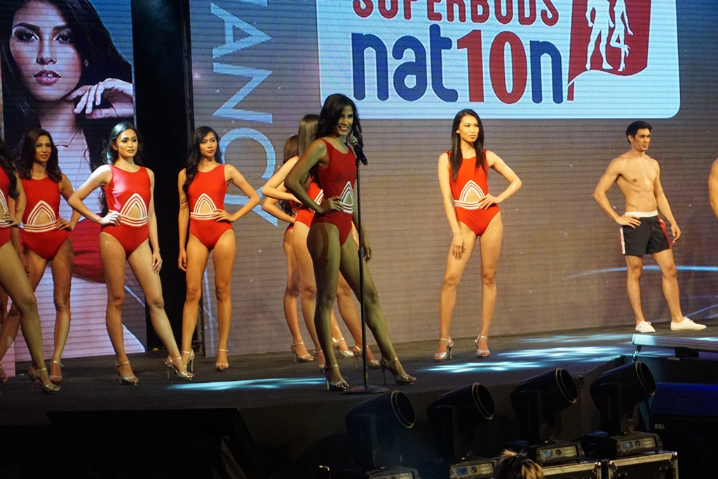 Century Tuna Superbods 2016 Finals (6)