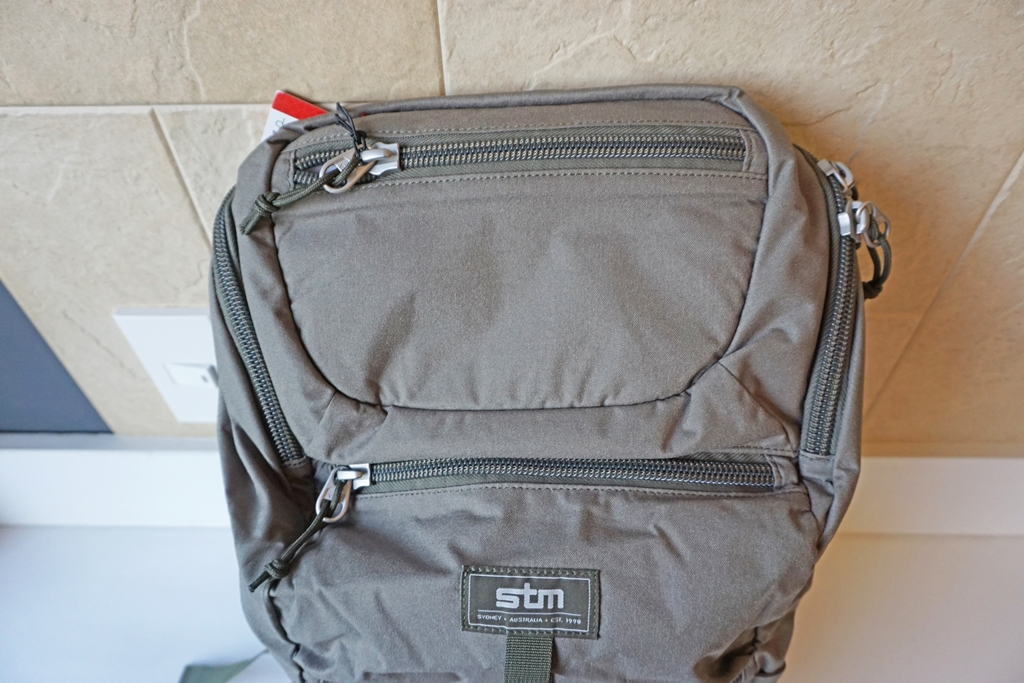 STM Drifter Laptop Bag (1)