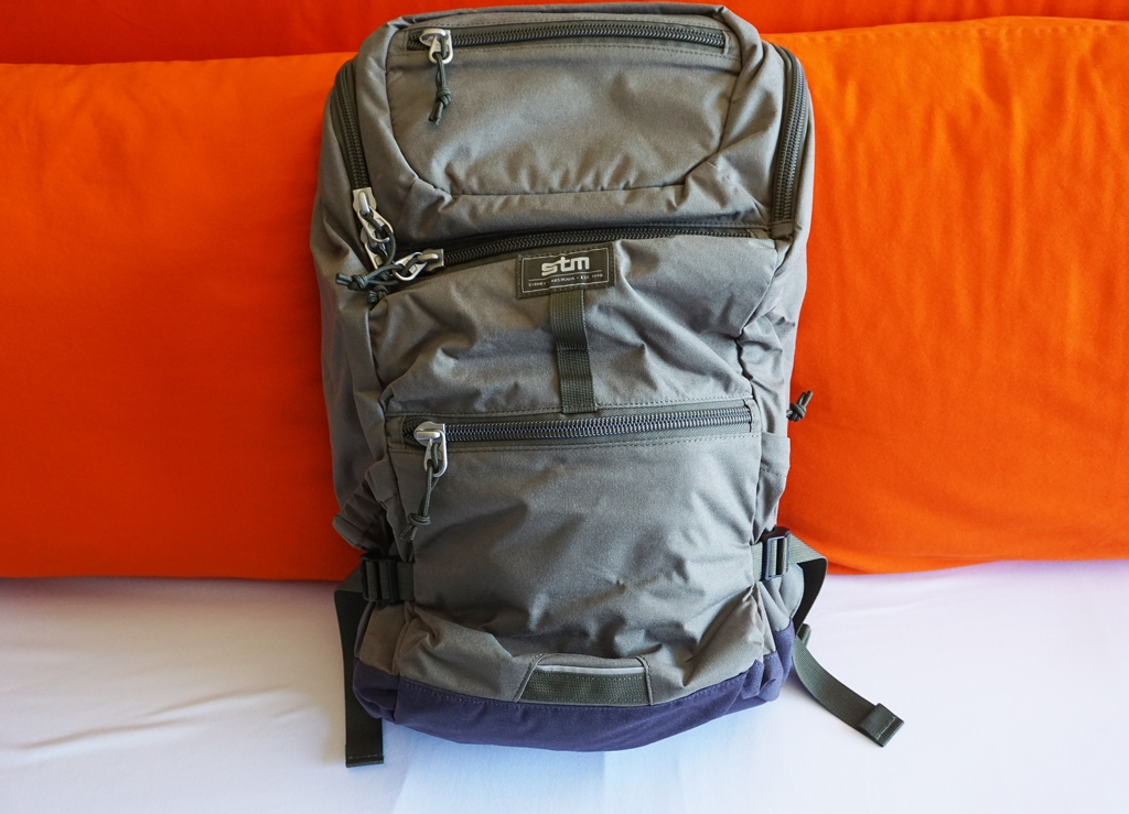 STM Drifter Laptop Bag (30)