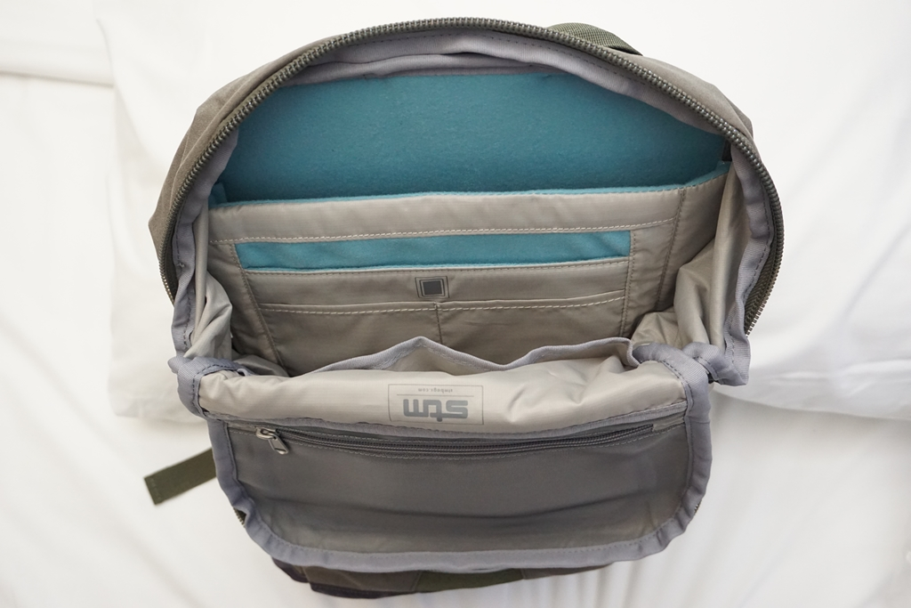 STM Drifter Laptop Bag (6)