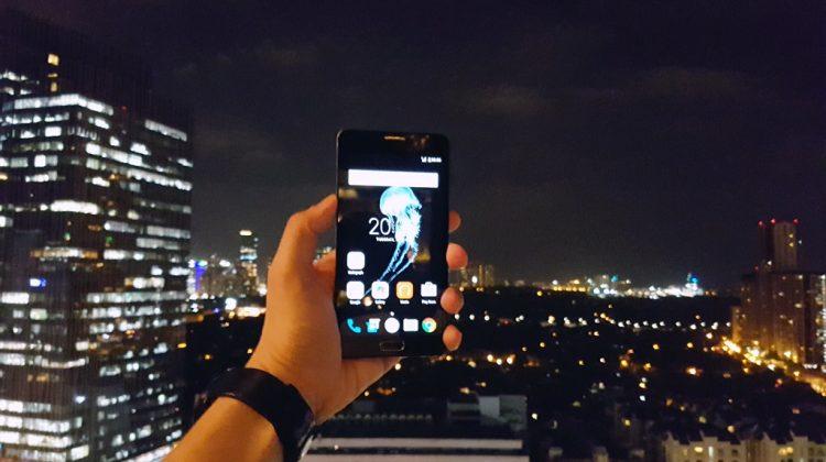 Flash Plus 2 (Philippines)