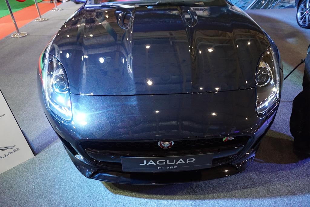 Jaguar Instagram (1)