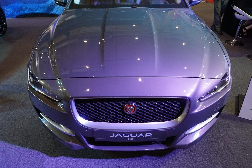 Jaguar Instagram (2)