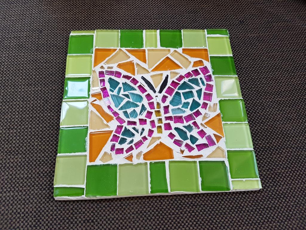 Mosaic Art Philippines (10)