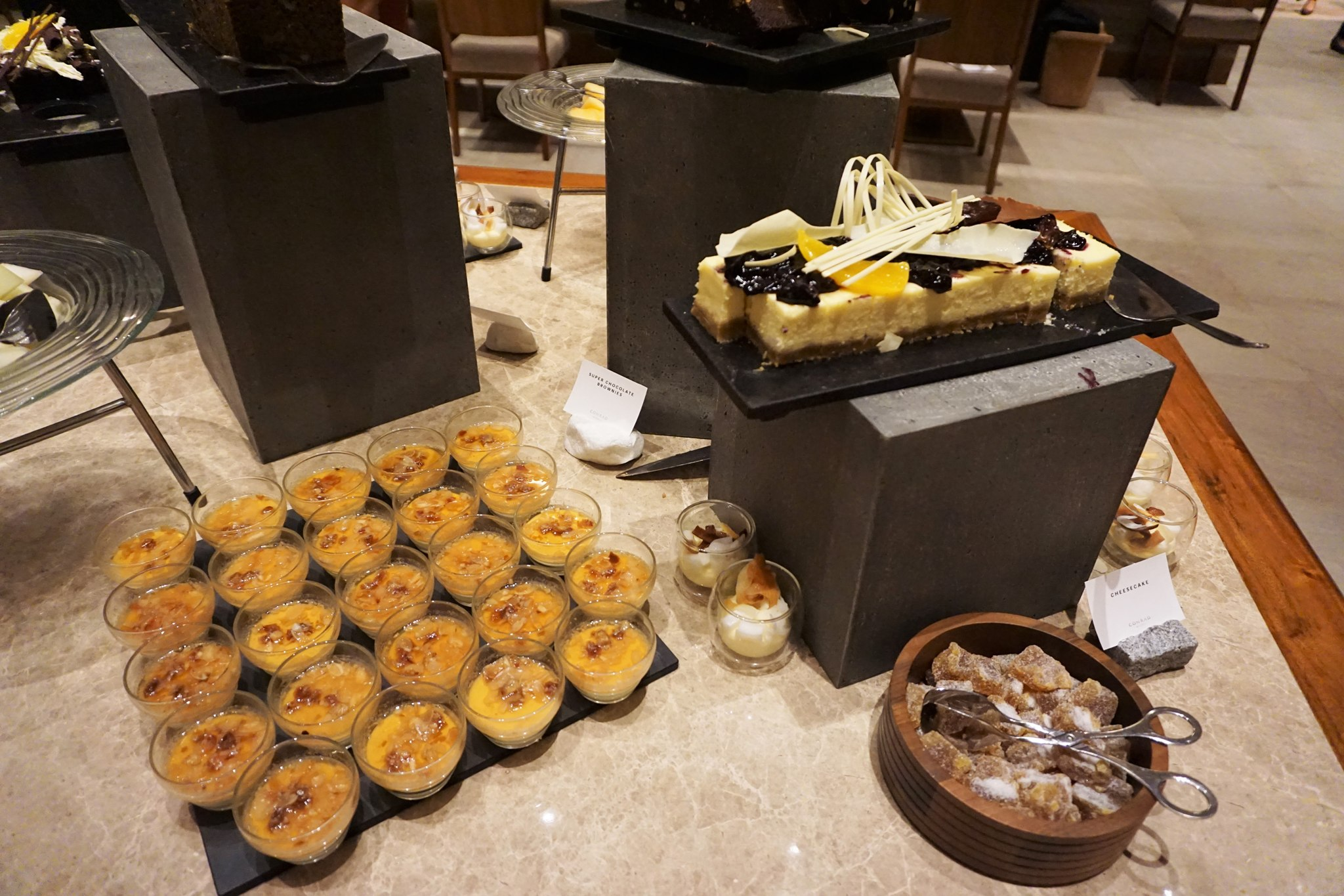 desserts-at-conrad-manila-brasserie-on-3-3