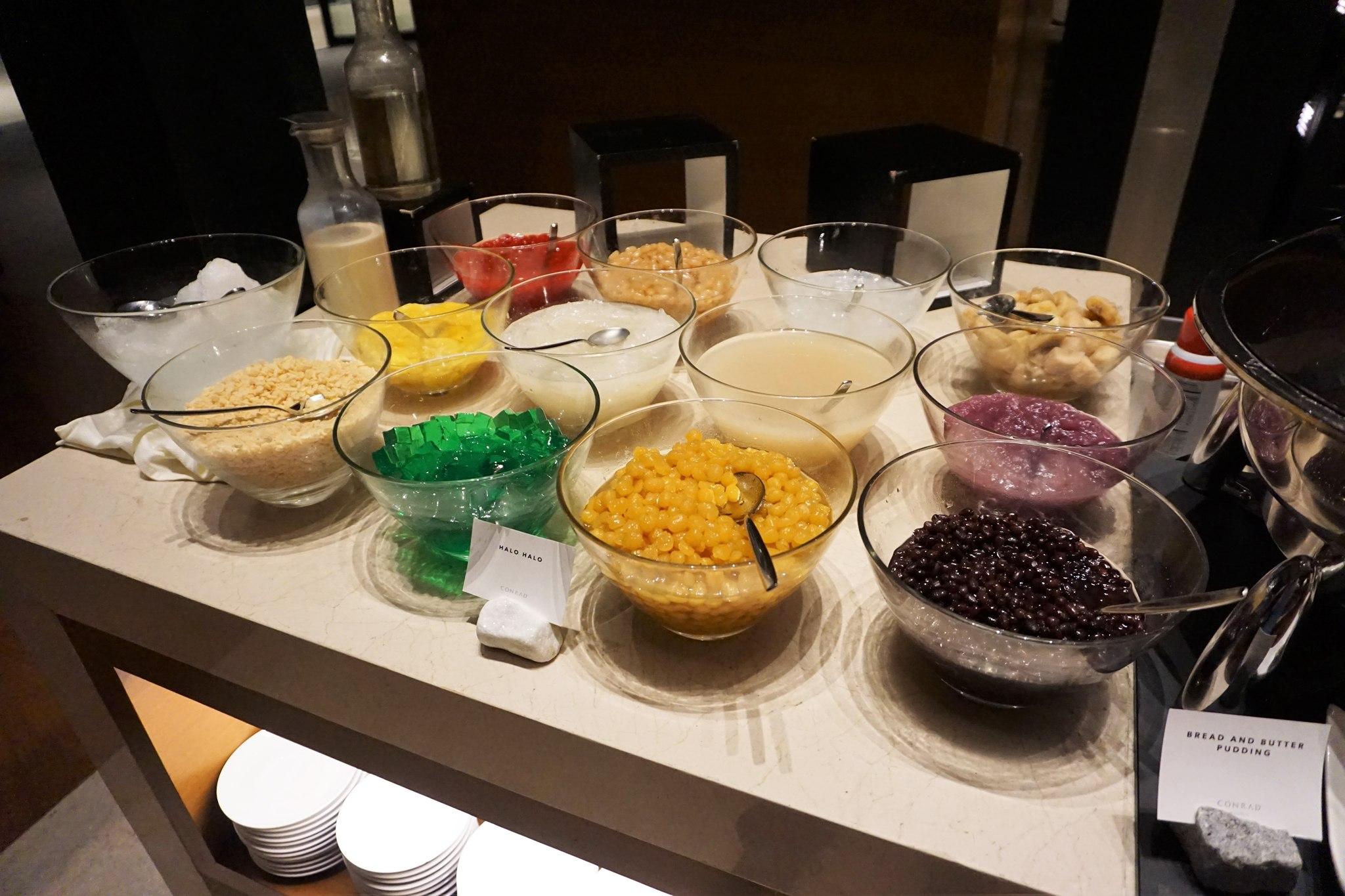 desserts-at-conrad-manila-brasserie-on-3-4
