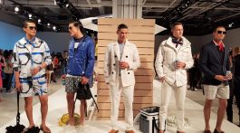 nautica-spring-summer-2017-at-the-new-york-fashion-week-mens-1