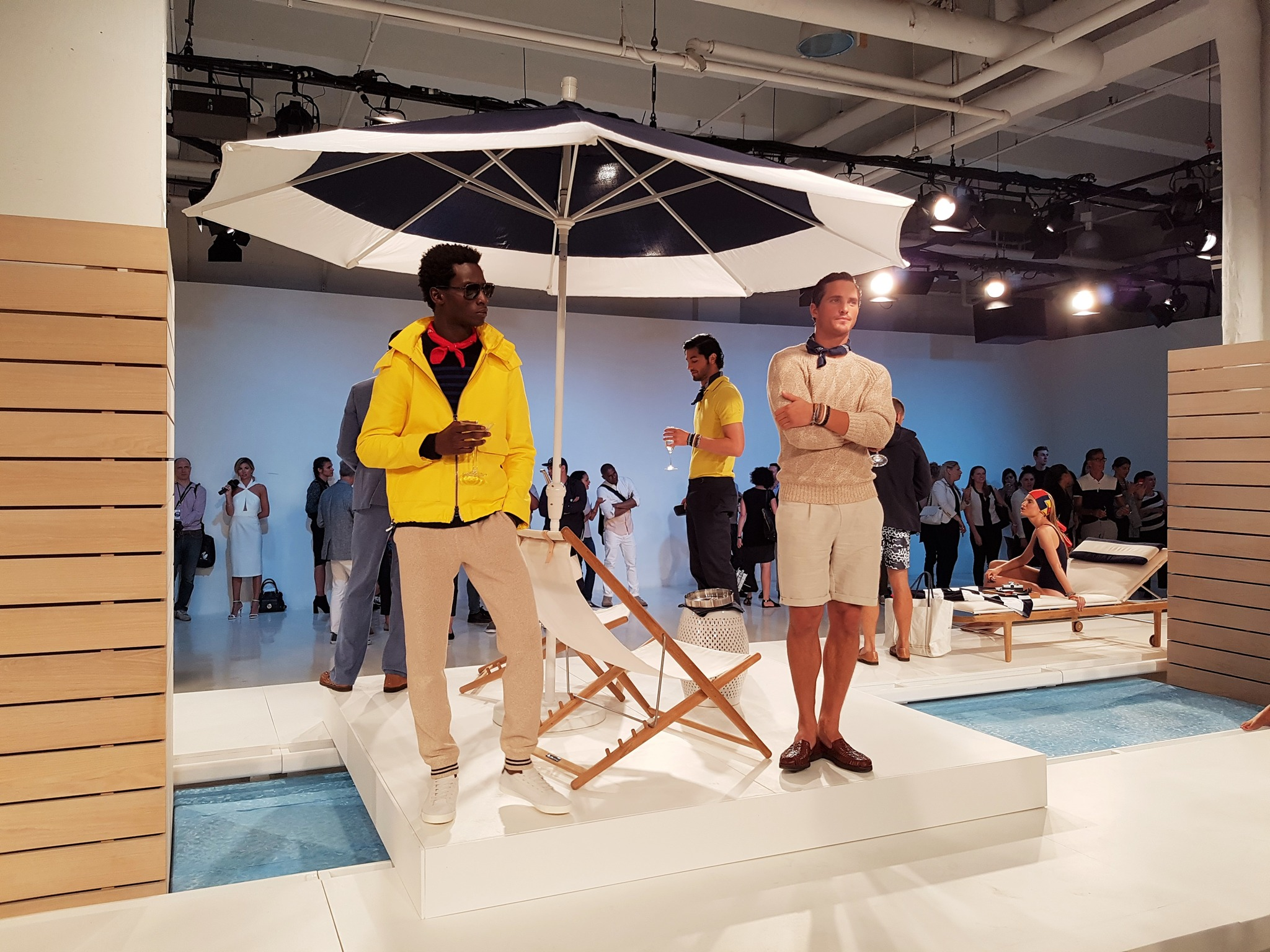 nautica-spring-summer-2017-at-the-new-york-fashion-week-mens-2