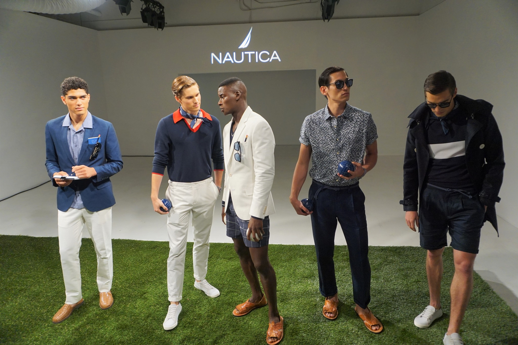 nautica-spring-summer-2017-at-the-new-york-fashion-week-mens-8