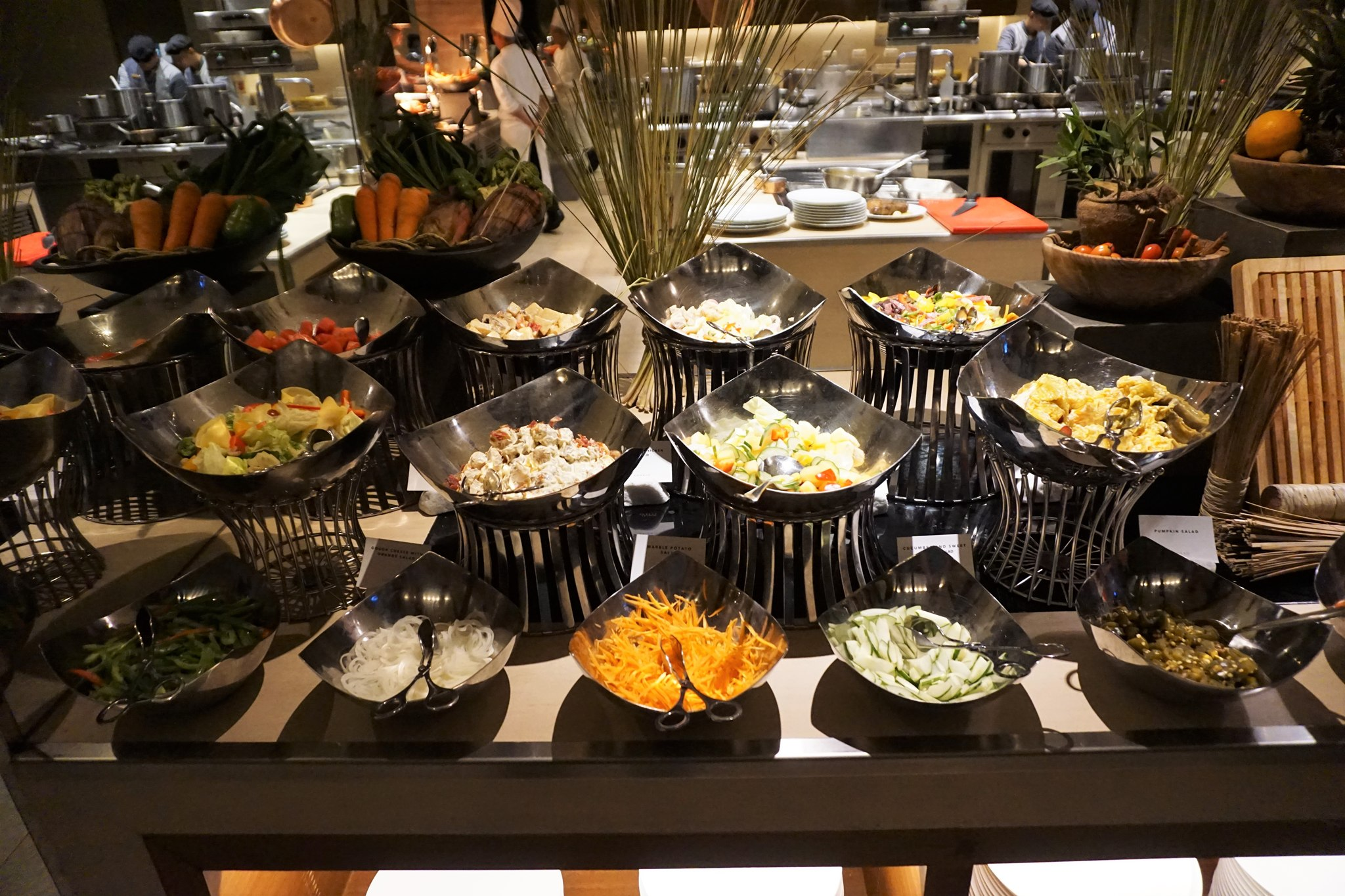 salad-and-greens-at-conrad-manila-brasserie-on-3