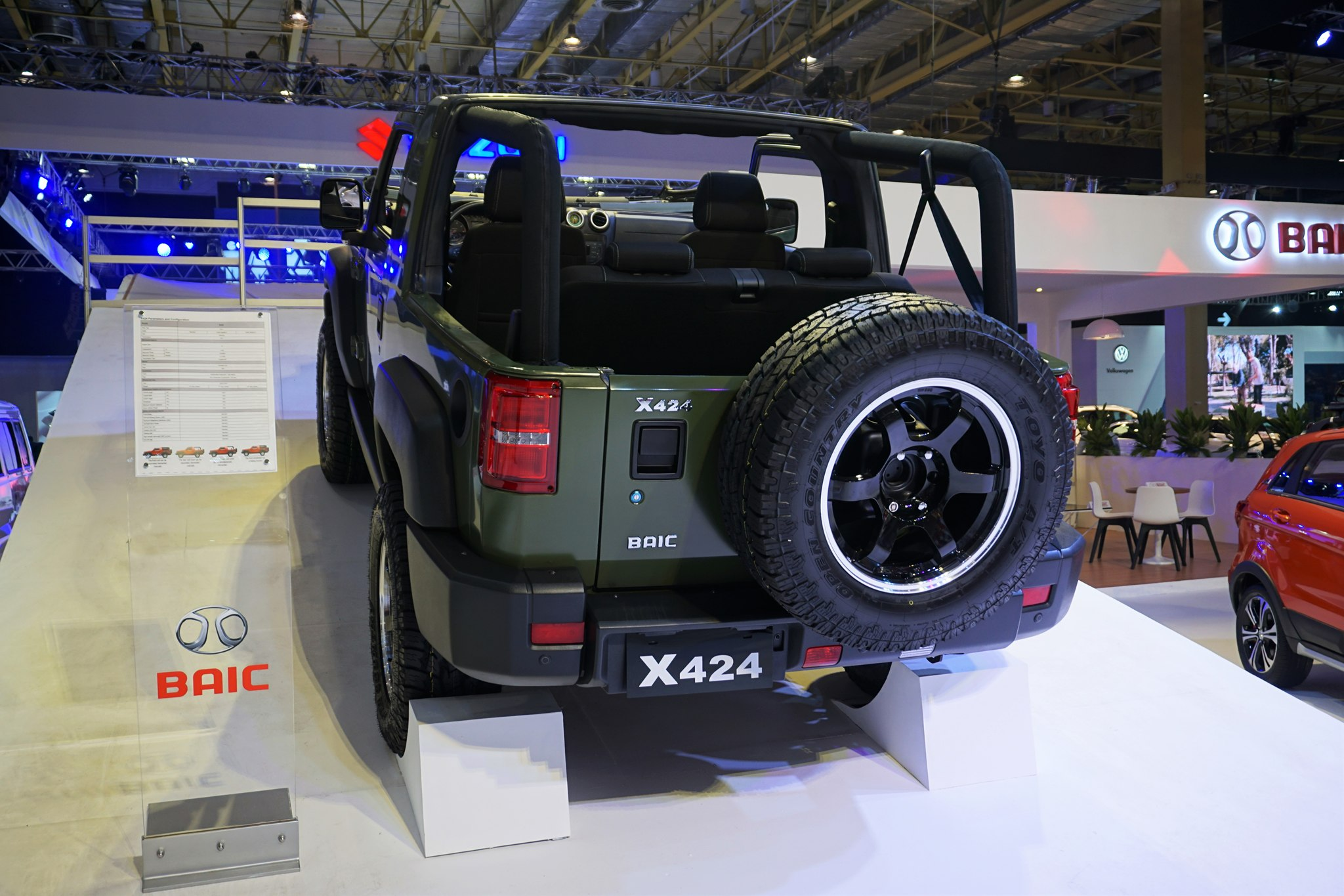 baic-x424-philippine-international-motor-show-2016-2
